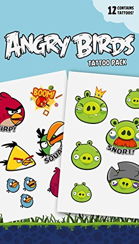 gb-eye-ltd-angry-birds-characters-set-de-tatouages