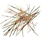 Traditional Wood n Fun - Pick Up Sticks - Suitable for 3 Years +