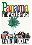 Panama: The Whole Story