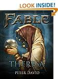 Fable: Theresa