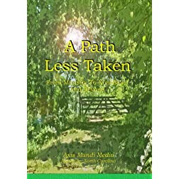 A Path Less Taken: From Ministry To Non-Belief And Beyond