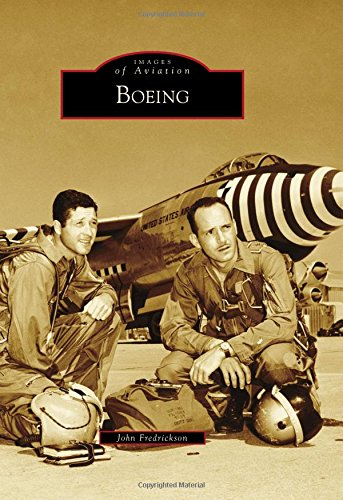 boeing-images-of-aviation