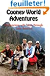 Cooney World Adventures Backpacking w...