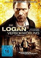Die Logan Verschw�rung