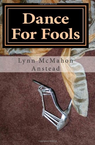Dance For Fools (Detective Connie Lambert Crime Series) (Volume 2) front-927298