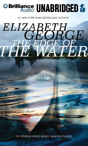 The Edge of the Water (Edge of Nowhere)