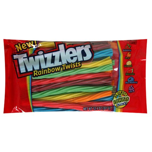twizzlers-rainbow-twists-1-x-351g-bag-american-import