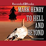 To Hell and Beyond | Mark Henry