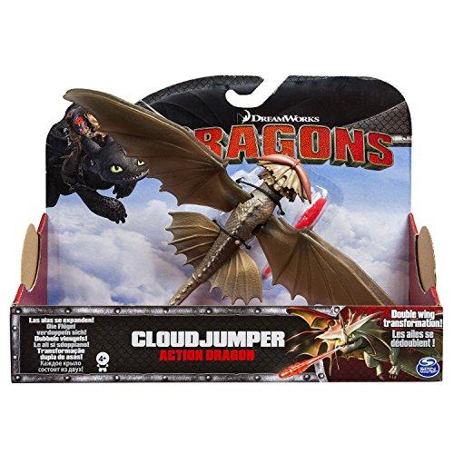 spin-master-dreamworks-dragons-action-dragons-modeles