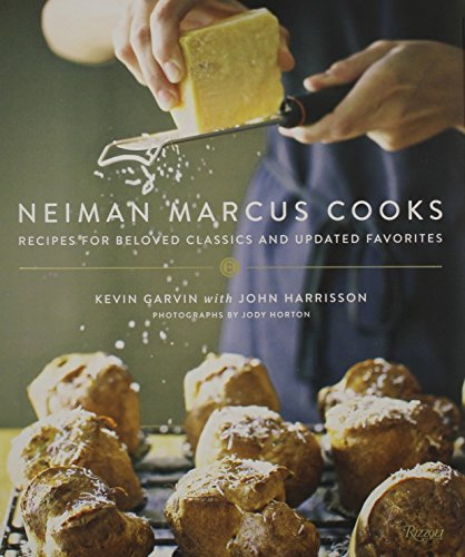 neiman-marcus-cooks-recipes-for-beloved-classics-and-updated-favorites-by-kevin-garvin-21-oct-2014-h