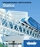 Engineering Mechanics: Statics (13th...