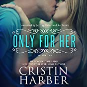 Only for Her: Volume 2 | Cristin Harber
