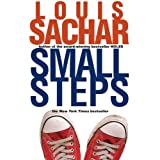 Small StepsLouis Sachar�ɂ��