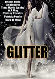 img - for Glitter book / textbook / text book