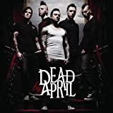 "Dead By Aprilvon ""Dead by April"""