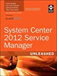 System Center 2012 Service Manager Un...