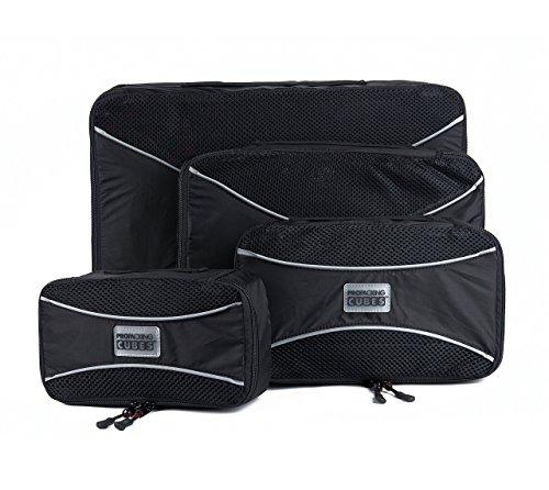 pro-packing-cubes-set-convenienza-4-pezzi-packing-cube-da-viaggio-risparmio-dello-spazio-in-valigia-