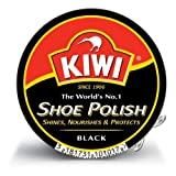 KIWI Shoe Polish 100ml