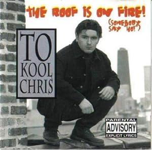 T-Pain - Roof On Fire Lyrics | MetroLyrics