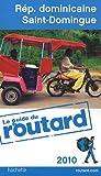 echange, troc Collectif - République Dominicaine 2010