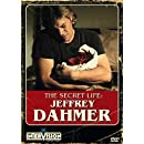 Secret Life Of Jeffrey Dahmer