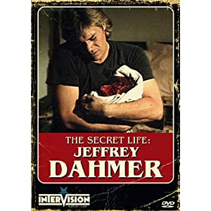 the life of jeffery dahmer For the first time in more than 20 years, shari dahmer is hoping to shed some light on what may have caused her nice, kind boy to become one of america's most infamous serial killers jeffrey dahmer, a former chocolate factory worker, was sentenced to 15 consecutive life terms.