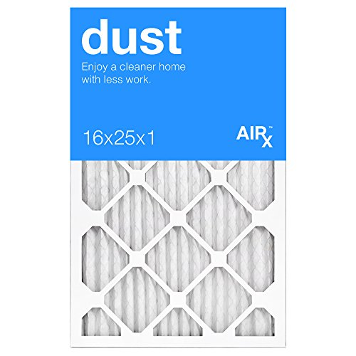 best-for-dust-control-airx-dust-16x25x1-furnace-filters-pleated-16x25x1-merv-8-air-filters-ac-filter