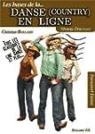 Danse (country) en ligne (La) - Nivea...