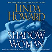 Shadow Woman: A Novel | [Linda Howard]