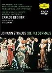 Johann Strauss:Die Fledermaus