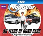 Top Gear (UK) Specials [HD]: Fifty Years of Bond Cars: A Top Gear Special with Richard Hammond [HD]