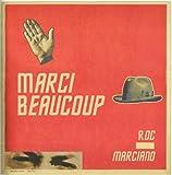 Marci Beaucoup [Explicit]
