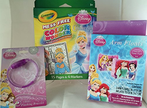 Inflatable Pack And Play front-224956