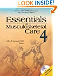 Essentials of Musculoskeletal Care 4t...