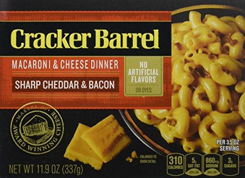 cracker-barrel-macaroni-and-cheese-sharp-cheddar-bacon-119-ounce