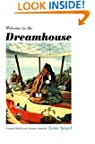Welcome to the Dreamhouse: Popular Media and Postwar Suburbs (Console-ing Passions)