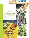 Lonely Planet From the Source - Thail...