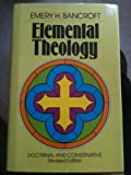 img - for Elemental Theology book / textbook / text book