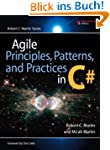 Agile Principles, Patterns, and Pract...