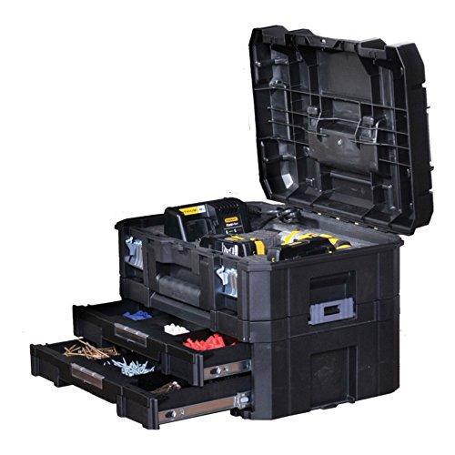 stanley-werkzeugkoffer-combo-fatmax-tstak-1-stuck-fmst1-71981