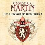 Das Lied von Eis und Feuer 3 | George R. R. Martin