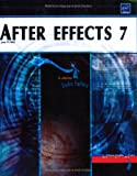 echange, troc Malko Pouchin - After Effects 7 pour PC/MAC
