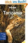 Tanzania (Country Regional Guides)