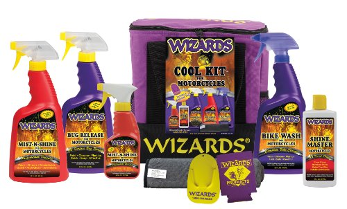wizards-22700-motorcycle-cool-kit