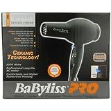 BaByliss Pro BAB2000 Ceramix Xtreme  Dryer ~ BaBylissPRO
