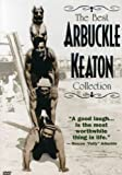 echange, troc The Best Arbuckle/Keaton Collection [Import USA Zone 1]