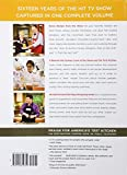 The Complete Americas Test Kitchen TV Show Cookbook 2001-2016: Every Recipe from the Hit TV Show with Product Ratings and a Look Behind the Scenes