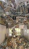 echange, troc Serge La Barbera - Un sentiment d'imposture