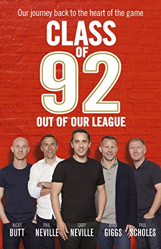 class-of-92-out-of-our-league