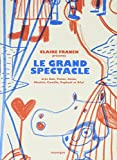 "Afficher ""Grand spectacle (Le)"""